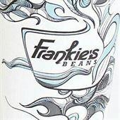 Frankie's Beans