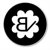 Black Velvet Sydney Logo
