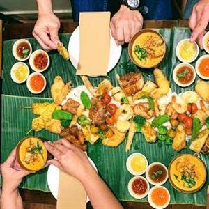 Siam Taste Thai Restaurant