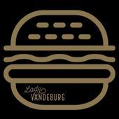 Lady Vandeburg