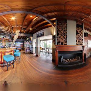 The Seacliff Beach Hotel