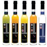 Cello Liqueur Sydney City