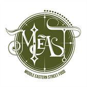 Meast Logo