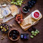 Tasmanian Gourmet Online Huon Valley