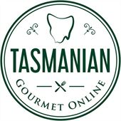 Tasmanian Gourmet Online Logo
