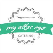 My Alter Ego Logo