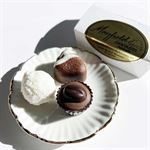 Mayfield Chocolates Spring Hill