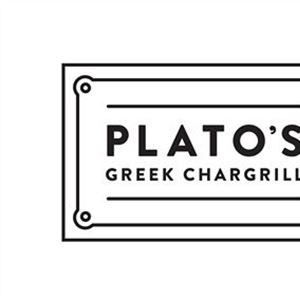 Platos Greek Chargrill