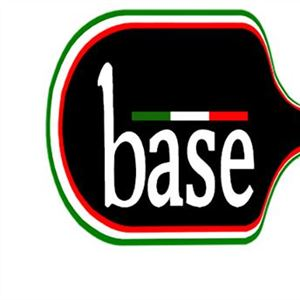 Base WF Pizza