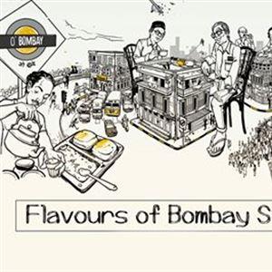 O'Bombay Indian Diner