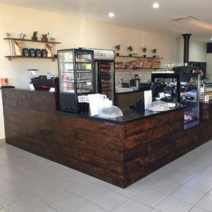 Cafe Undici