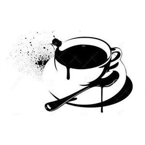 gSPOT Espresso