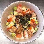 Komatsu Japanese Cuisine Hobart City