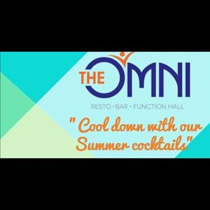 Omni Restaurant & Bar