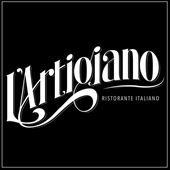 L'Artigiano Ivanhoe Logo