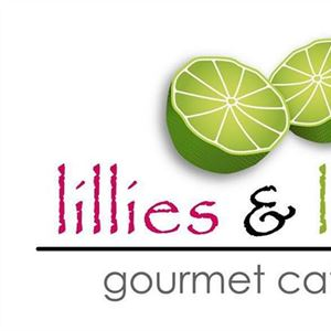Lillies and Limes