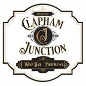 Clapham Junction Wine Bar