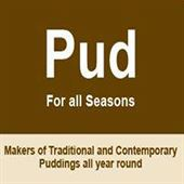 Pud for All Seasons