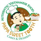 Papa Sweet Tooth - Authentic Vietnamese Food