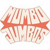 Mumbo Jumbos
