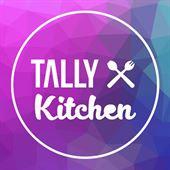 Tally Kitchen