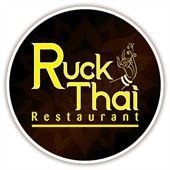 Ruck Thai Restaurant Logo