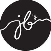 JB's Cafe Ocean Grove