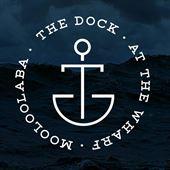 The Dock Mooloolaba