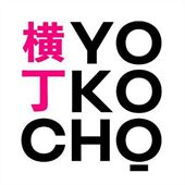 Yokocho Logo