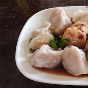 Angies Dumpling Bar Knox