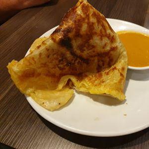 Kampung Malay Restaurant Mudgeeraba