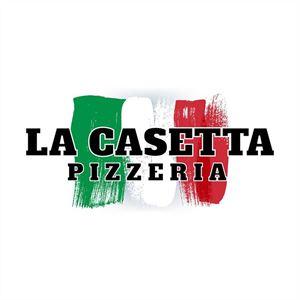 La Casetta Pizzeria