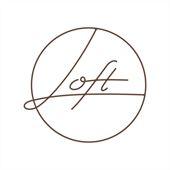 Loft Byron Bay