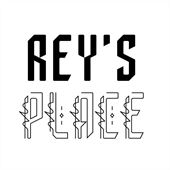 Rey's Place