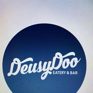 Deusy Doo