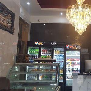 Bamyan Hotel