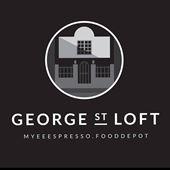 George St Loft