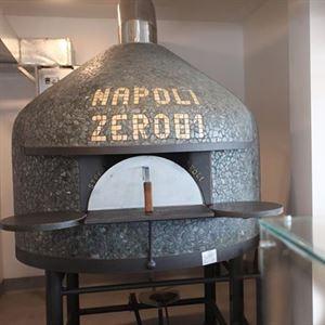 Napoli Zero81