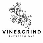 Vine & Grind