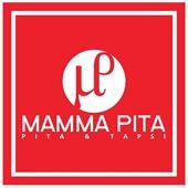 Mamma Pita