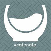 Cafe Nate
