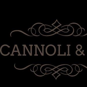 Cannoli & Co