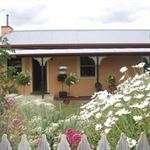 Ruby's Cottage Penola