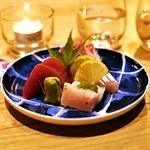 DenDeke Japanese Bar & Dining