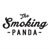 The Smoking Panda