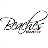 Beaches Pizza Bar