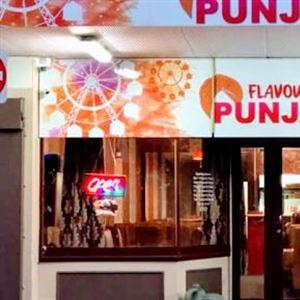 Flavour of Punjab