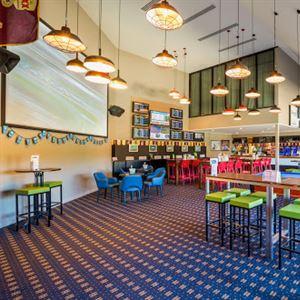 Kensington Tavern