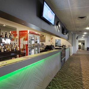 Mowbray Hotel