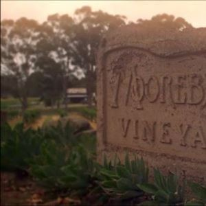 Moorebank Estate